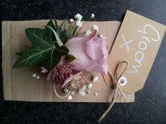 #buttonholes #sweetpeafloristry rachel@sweetpeafloristry.co.uk
