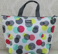 Thirty One Thermal Lunch Tote Punch Bowl Thirty-One,http://www.amazon.com/dp/B00AZRBZI4/ref=cm_sw_r_pi_dp_gWcGsb128ZADE0RV