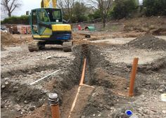 Jordan Civils offers many products and services such as ground works, utility works and project management. The full civils package from a reliable company. - http://www.jordancivilsltd.co.uk/products-and-services.html