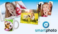 Gewinne mit #Swissfamily jeden Monat 5 mal einen #Smartphoto Gutschein im Wert von je CHF 50.- https://www.alle-schweizer-wettbewerbe.ch/gewinne-monatlich-smartphoto-gutscheine/