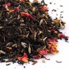 1 oz Princess Grey Loose Tea by TheBreakRoom on Etsy https://www.etsy.com/listing/64173882/1-oz-princess-grey-loose-tea
