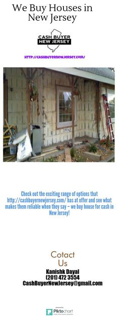 We buy houses nj sell my house fast new jersey we buy houses nj sell my house fast new jersey cashbuyernewjersey ccuart Gallery
