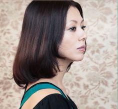 Kyoko Koizumi 小泉今日子