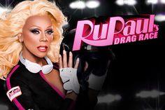 Cookie 'n' Screen tells us why we should all be watching Ru Paul's Drag Race.