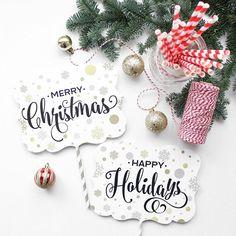 12月の数量限定のChristmasプロップス【コンフェッティ】 * 今年はウェディング以外に企業のクリスマスパーティー用にもオーダーを頂いたりしています✨ 只今クリスマスシーズン限定のサンキューカードをお付けして発送中 * #クリスマス#クリスマスプロップス#Christmas#Xmas#Christmaswedding#wedding#weddingphotography#instawhite#photography#rustic#rusticwedding#rose#weddingdesigner#designer#Photostyling#instawedding#eymwedding#eym#結婚準備#結婚式準備#プレ花嫁#花嫁#tbt#photoprop#photoprops#卒花#結婚式#結婚#ゼクシィ#フォトプロップス