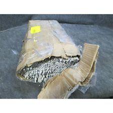 Hobart 335A Cellulose Potassium E6011 Welding Electrode MPN S112244-031