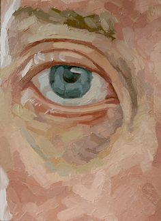 http://witheyeswideopen.files.wordpress.com/2008/04/15-eye-oil-on-panel-9-x-12-inches-2007.jpg