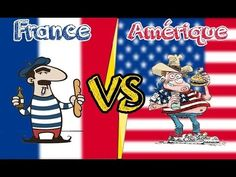 France Vs, Vs The World, Frosted Flakes, Cereal, Breakfast Cereal, Corn Flakes