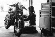 HOME - GT-MOTO