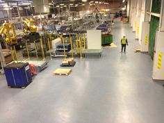 Floortech have been dealing with Bulmer's since take a look at the projects that have been undertook in the past 12 years. Screed Floors, Industrial Flooring, Phone Companies, Commercial Flooring, Innovation, This Is Us, The Past, Things To Come, Projects