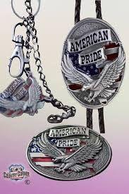 jocs country corner - Google-Suche American Pride, Belt Buckles, Corner, Google, Seat Belt Buckle, Belt Buckle