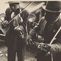 Did any of your ancestors play musical instruments?  Photo courtesy of the New York Public Library.  #NYPL #musician #music #instruments #ancestry #oralhistory #history #genealogy #familyhistory #familytree #storytelling #family #heritage #roots