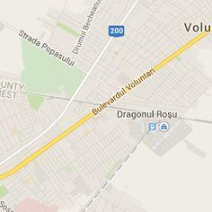 Spatiu comercial de inchiriat Bucuresti - Anunturi gratuite - Waza.ro