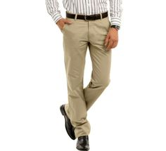 Get 50% off  on mens trousers.... Get this discount coupon.....  http://www.freeshopdeal.com/store/zovi-coupons/