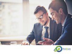#maquiladenómina SOLUCIÓN INTEGRAL LABORAL. Si en su empresa quiere hacer una dispersión de nómina grupal o individual, en PreMium tenemos amplia experiencia en maquila de nómina para realizar este proceso de forma oportuna y optimizarlo para tener los mejores resultados. Le invitamos a contactarnos al teléfono (55)5528-2529 o a través de nuestro correo electrónico info@premiumlaboral.com.