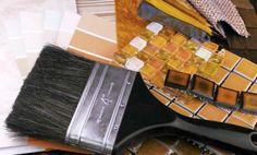 como-pintar-los-azulejos-de-la-cocina-