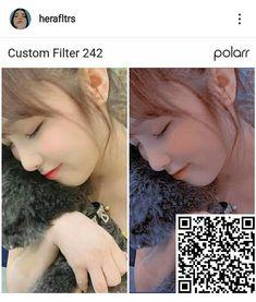 Tumblr Filters, Polaroid, Retro Futurism, Overlays, Vsco, Photo Editing, Apps, Editing Photos, Edit Photos