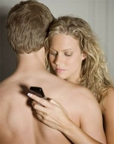 Can you check on a cheating spouse - VisiHow