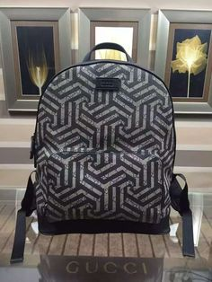 cf40a892bb19 34 Best Gucci Backpack images