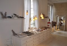 bonpoint store - Google Search