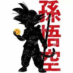 4b3eaf1ee9ecb 47 Hình ảnh logo comic đẹp nhất