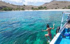 Les meilleurs spots de plongée sous-marine en Asie du sud-est