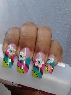 - http://yournailart.com/26385/ - #nails #nail_art #nails_design #nail_ ideas #nail_polish #ideas #beauty #cute #love
