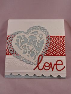 """I added """"Uniquely Me: Playing with my Heart die's"""" to an #inlinkz linkup!http://diecutlady.blogspot.com/2015/01/playing-with-my-heart-dies.html"""