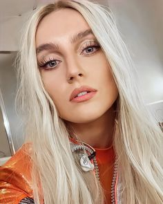Perry Little Mix, Little Mix Jesy, Little Mix Girls, Perrie Edwards, Little Mix Photoshoot, Jessy Nelson, Celebrity Makeup Looks, Litte Mix, Artist Aesthetic