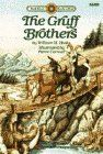 The Gruff Brothers ) by William H. Hooks