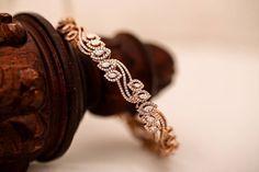 #Instabond #Instalove #Instadiamond #Instabangle #Instagram #Instastyle #Instagood #Instamood #Instapic #Picture #Image #diamond #Bangle #Love #Picoftheday #Kirtilals Prom Jewelry, Wedding Jewelry, Metal Jewelry, Gold Jewelry, New Jewellery Design, Designer Jewellery, Diamond Bangle, Gold Bangles, Bracelet Designs