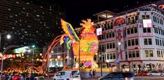 Chinatown Chinese New Year Celebrations 2017 to enhance and deepen engagement with the youth and young at heart :http://bookingmarkets.net/en/chinatown-chinese-new-year-celebrations-2017-enhance-deepen-engagement-youth-young-heart/