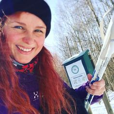 Kirsi Ylijoki