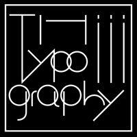 Hiii Typography Design Competition 2013