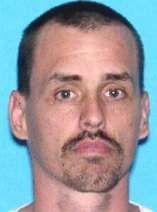 Daytona police seek sexual predator accused of BB gun threat | News-JournalOnline.com