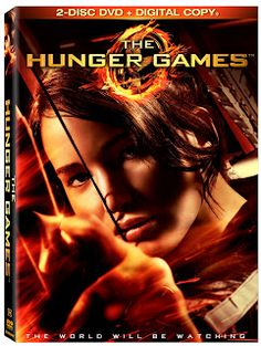 The Reading Fever: Hunger Games Facebook Cover Photos + Giveaway