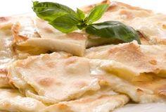 Bread, focaccia, pizzas | Italian Recipes | Academia Barilla