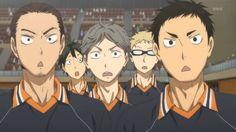Volleyball Dorks CRACK [feat. Benz]