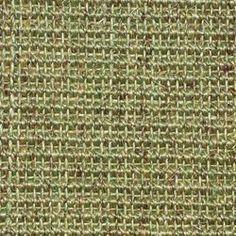Sisal Auslegware in Trendfarbe Grün.  #grün #sisal #naturmaterialien #teppich #wohnen #green Gras, Home Decor, Natural Materials, Ground Covering, Homes, Decoration Home, Room Decor, Interior Decorating