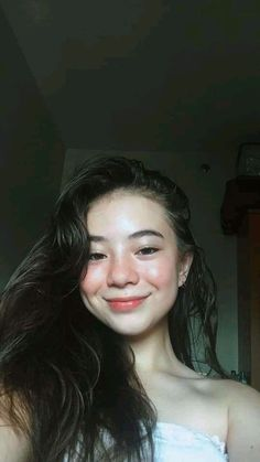 Filipina Makeup, Filipina Beauty, Aesthetic Filter, Aesthetic Girl, Selfie Tips, Filipina Girls, Gangsta Girl, Fashion Model Poses, Blackpink Fashion