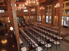 Indoor Ceremony at Gibbet Hill Groton, Ma. music by DM Productions Boston Wedding Venues, Greater Boston, Indoor Ceremony, Boston Area, Wedding Photos, Wedding Ideas, Dj, Music, Musik