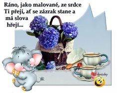 Good Morning, Blog, Night, Buen Dia, Bonjour, Blogging, Good Morning Wishes