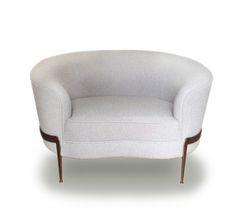 -armchairs