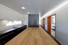 Architekt Bern   Flükiger Architektur  Schönenbühlweg 17 3414 Oberburg  Tel: 034 402 78 70 e-mail: info@fluekiger-arch.ch