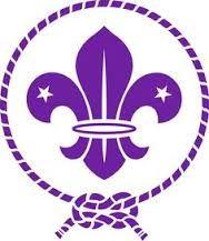 Las 56 Mejores Imágenes De Flor De Lis Scout En 2016 Boy Scouting