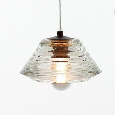 http://www.mekavi.com/lamper/12-pendler/3816-pressed-glass-light-bowl/ 2750