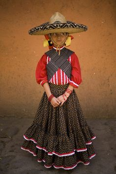 An APPA sports photo winner - contestant in Mexican annual  Escaramuzas girls riding competition.