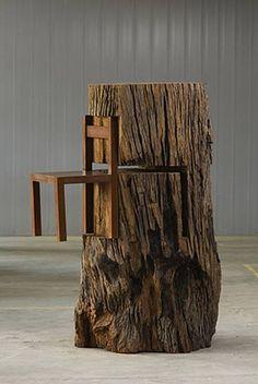 Nelson Leirner - Site do Artista Nelson Leirner