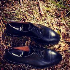 #yanko #yankoshoes #handmadeshoes #shoe #shoecare #mensshoes #menswear #oxford #fashion #schuhe #shoeporn #shoeslover #shoestagram @patinepl #buty #butyklasyczne #obuwie #goodyearwelted #goodyear #luxury #patinepl #classic #black