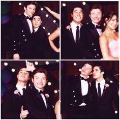 they are so precious